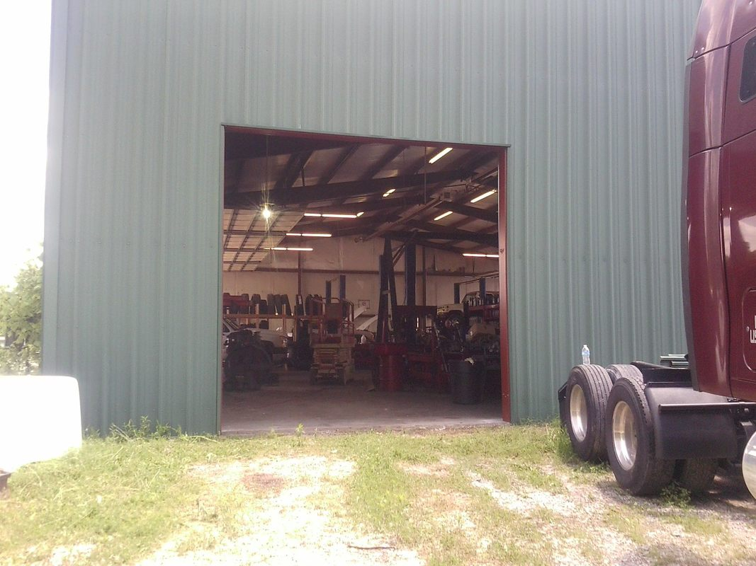 Our Projects Doors Unlimited Of Tennessee Inc Doors