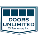 Doors Unlimited of Tennessee Inc